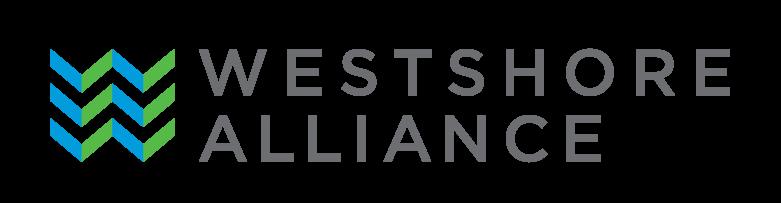 westshore alliance member