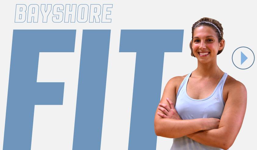 bayshore fit member testimonial
